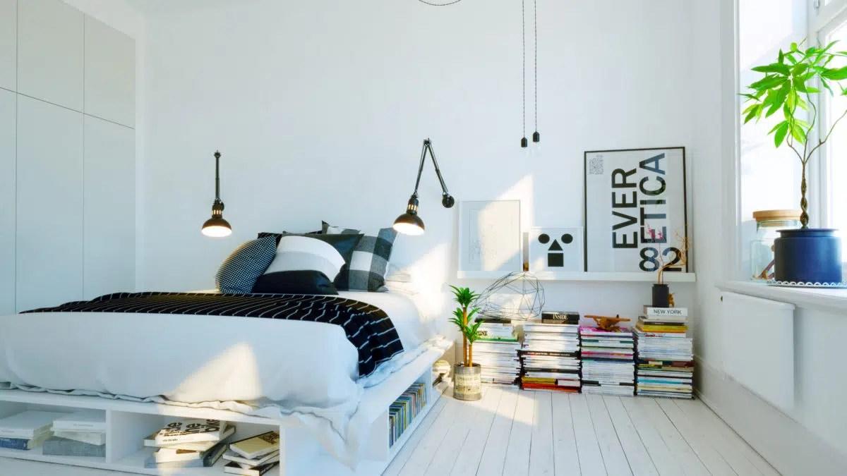 meuble et mobilier pour ado lit pour