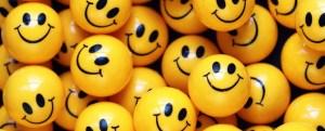 Essere felice, indispensabile!