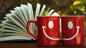 Come leggere un libro di crescita personale