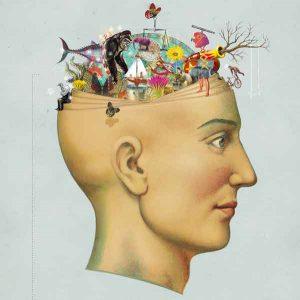 migliorare memoria e creatività con una routine