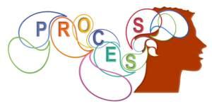 Obiettivi e processi