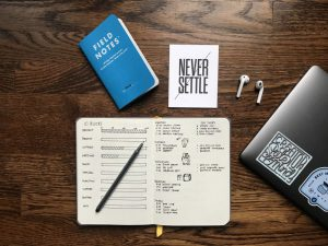 5 migliori libri di produttività