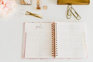 eppure non sembra impossibile scrivere su un diario