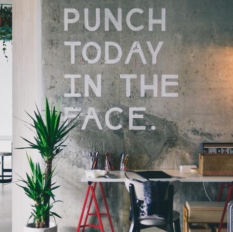 ispirazione e motivazione quotidiana per il tuo successo