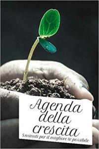 journaling ed agenda della crescita