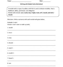 32 Irregular Verbs Worksheet 3rd Grade - Worksheet Resource Plans [ 1082 x 830 Pixel ]
