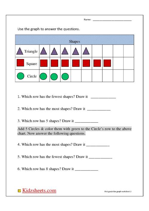 small resolution of Bar Graph Worksheets Grade 8 - Free Table Bar Chart