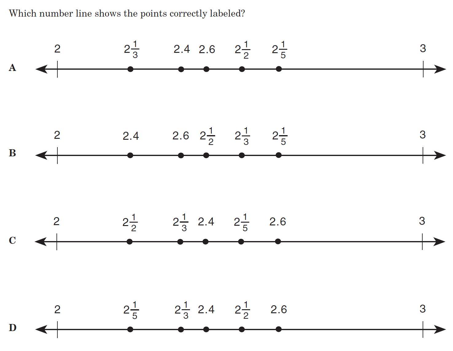 Measuring Liquid Volume Worksheet 7th Grade