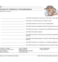 Teacher Center Worksheet 3rd Grade   Printable Worksheets and Activities  for Teachers [ 768 x 1024 Pixel ]