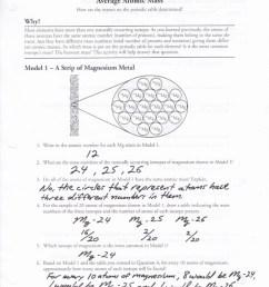 30 Calculating Average Atomic Mass Worksheet - Worksheet Resource Plans [ 1024 x 778 Pixel ]