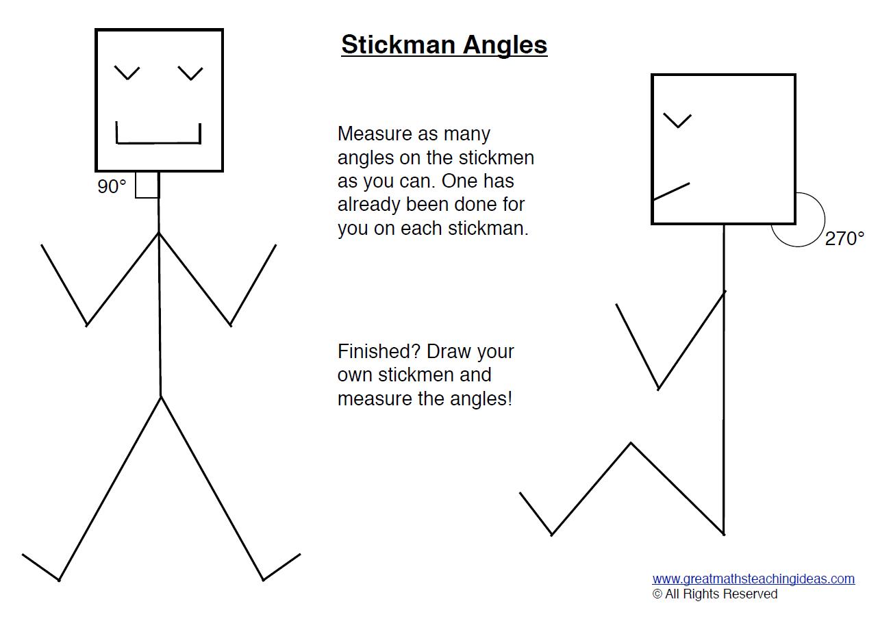 Worksheet Naming Angles Mytourvn Worksheet Study Site