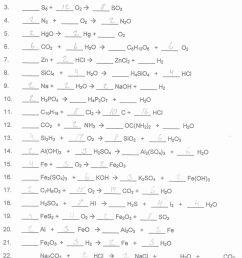 Grade 11 chemistry homework help [ 1024 x 1024 Pixel ]