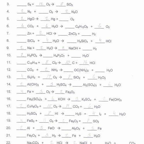 small resolution of Grade 11 chemistry homework help