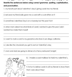 Count To 9 Worksheet   Printable Worksheets and Activities for Teachers [ 1024 x 1024 Pixel ]