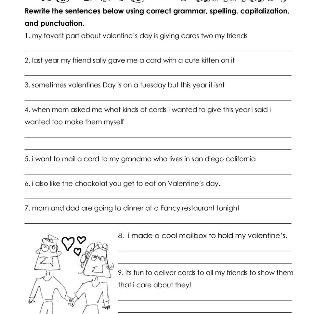 medium resolution of Count To 9 Worksheet   Printable Worksheets and Activities for Teachers