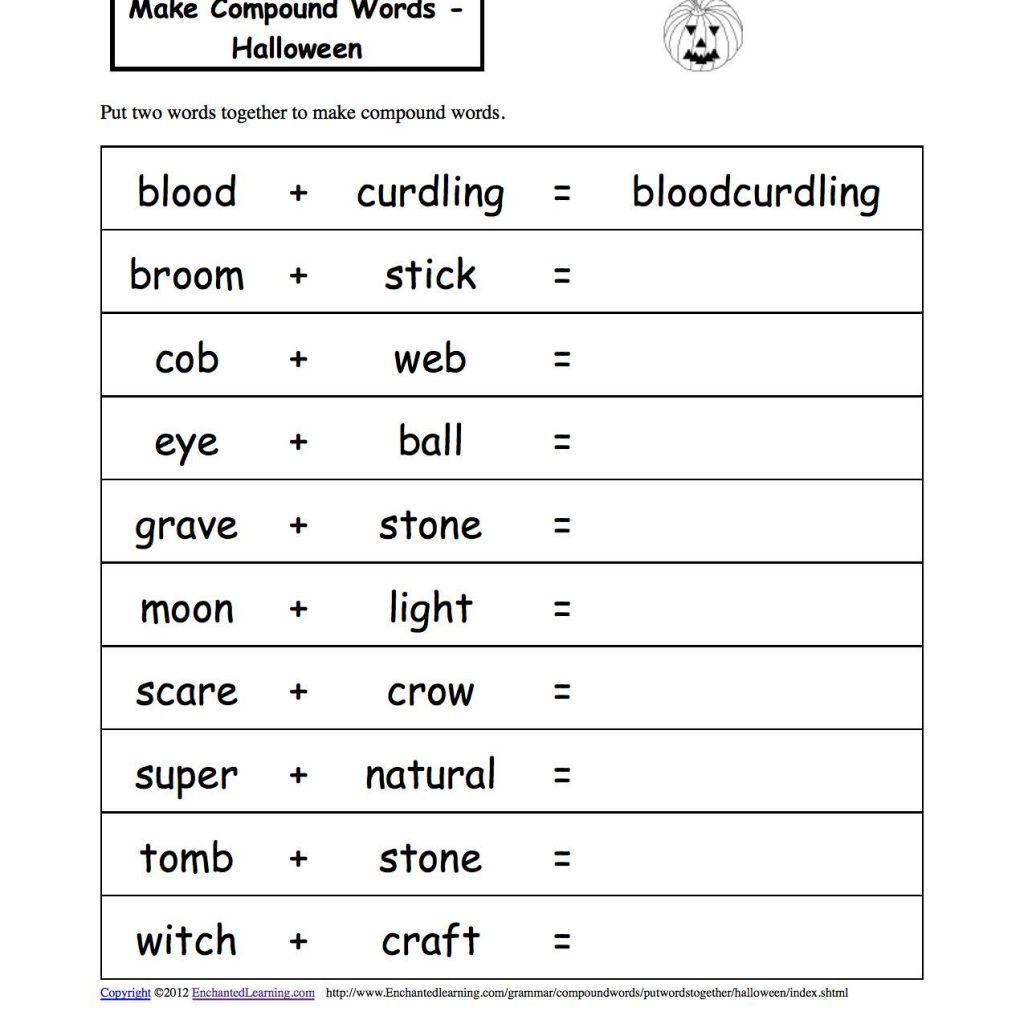 French Grammar Worksheets