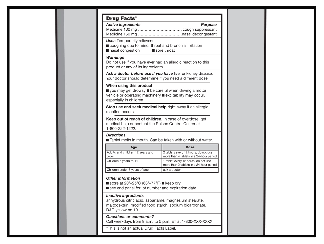 Worksheet Ideas Lesson Reading And Understanding The Drug Worksheets Samples