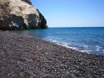 playa Santorini