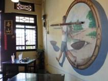 Café en George Town