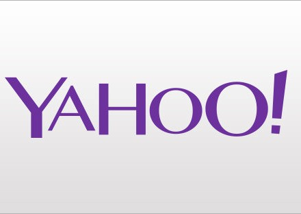 Хакеры похитили данные о более 500 млн аккаунтов Yahoo