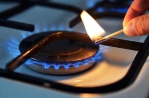 Міненерго подасть постанову про незміну ціни на газ для населення з 1 червня