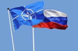 НАТО відреагувало на відкриття Росією Кримського мосту