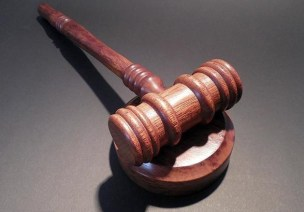 """Керівнику """"РИА Новости-Украина"""" обиратиме запобіжний захід суд в Херсоні"""