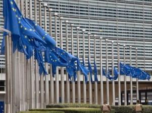 Європарламент закличе до дипломатичного бойкоту ЧС-2018 в Росії - ЗМІ