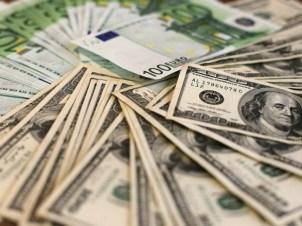 Безпаперові технології: НБУ розширив можливості переказу коштів за кордон