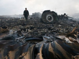 Парламент Нідерландів схвалив угоду про суд щодо MH17