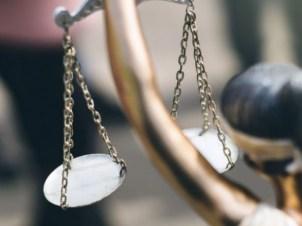 Закон про Антикорупційний суд набув чинності