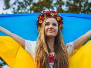 Що зміниться для українців у липні: пенсії, суми у чеках, первинка