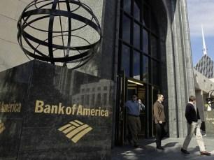 Bank of America попередив про загрозу повторення кризи 1998 року