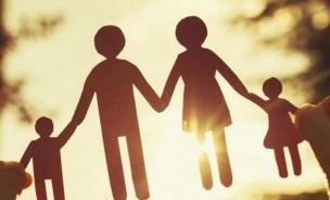 Сьогодні в Україні відзначають День родини