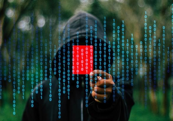 Законопроект про блокування сайтів доопрацюють із західними партнерами