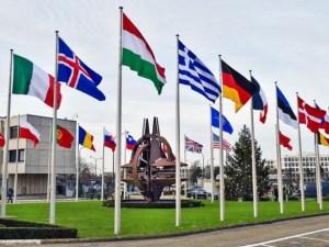 Сьогодні в Брюсселі стартує саміт НАТО