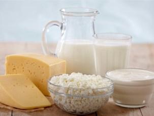 """Виробляти якісну """"молочку"""" в Україні може стати не вигідно - експерт"""