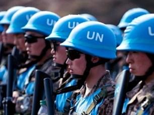 Без згоди Росії ввести миротворчу місію на Донбас неможливо – Волкер