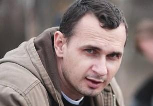 У МЗС закликали світ посилити тиск на Росію для звільнення Сенцова
