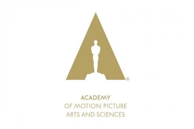 91-я премия Оскар: объявлены обладатели наград