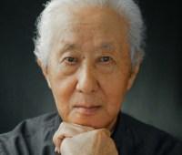 Арата Исодзаки стал лауреатом Притцкеровской премии 2019 года
