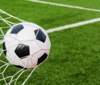 Из-за президентских выборов перенесено матчи Кубка и чемпионата Украины