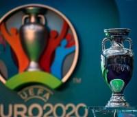 Сборная Украины удержала ничью в первой игре отбора на Евро-2020