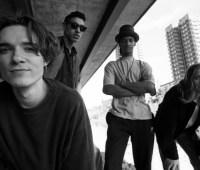 Группа The Prodigy пригласила фанатов на похороны Кита Флинта
