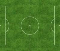 За четыре года в Днепропетровской области построили 95 футбольных объектов