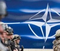 В миссии Украины при НАТО прокомментировали слова вице-премьера по размещению подразделений Альянса