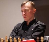 Двое украинских шахматистов стали призерами немецкой Бундеслиги