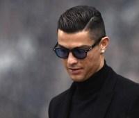 Роналду пытался запретить СМИ писать о его махинациях с налогами