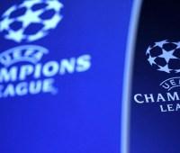 Роналду установил рекорд Лиги чемпионов по количеству голов головой