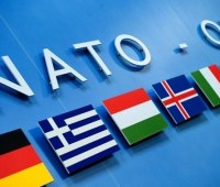 В НАТО прокоментировали заявление МИД РФ о полном прекращении сотрудничества